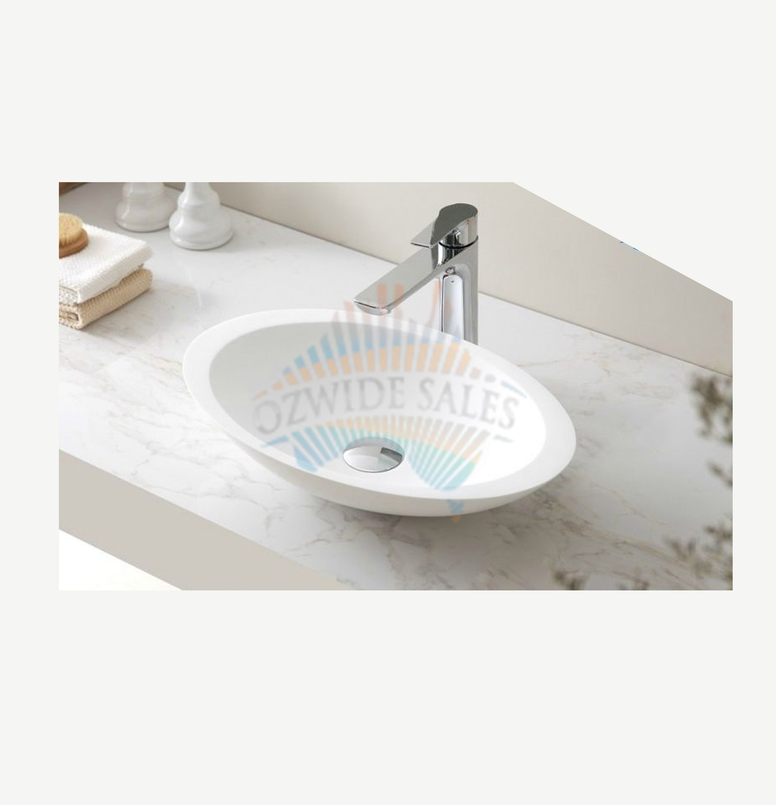 Bathroom Accessories Melbourne bathroom supplies melbourne | bathroom shops | ozwide sales