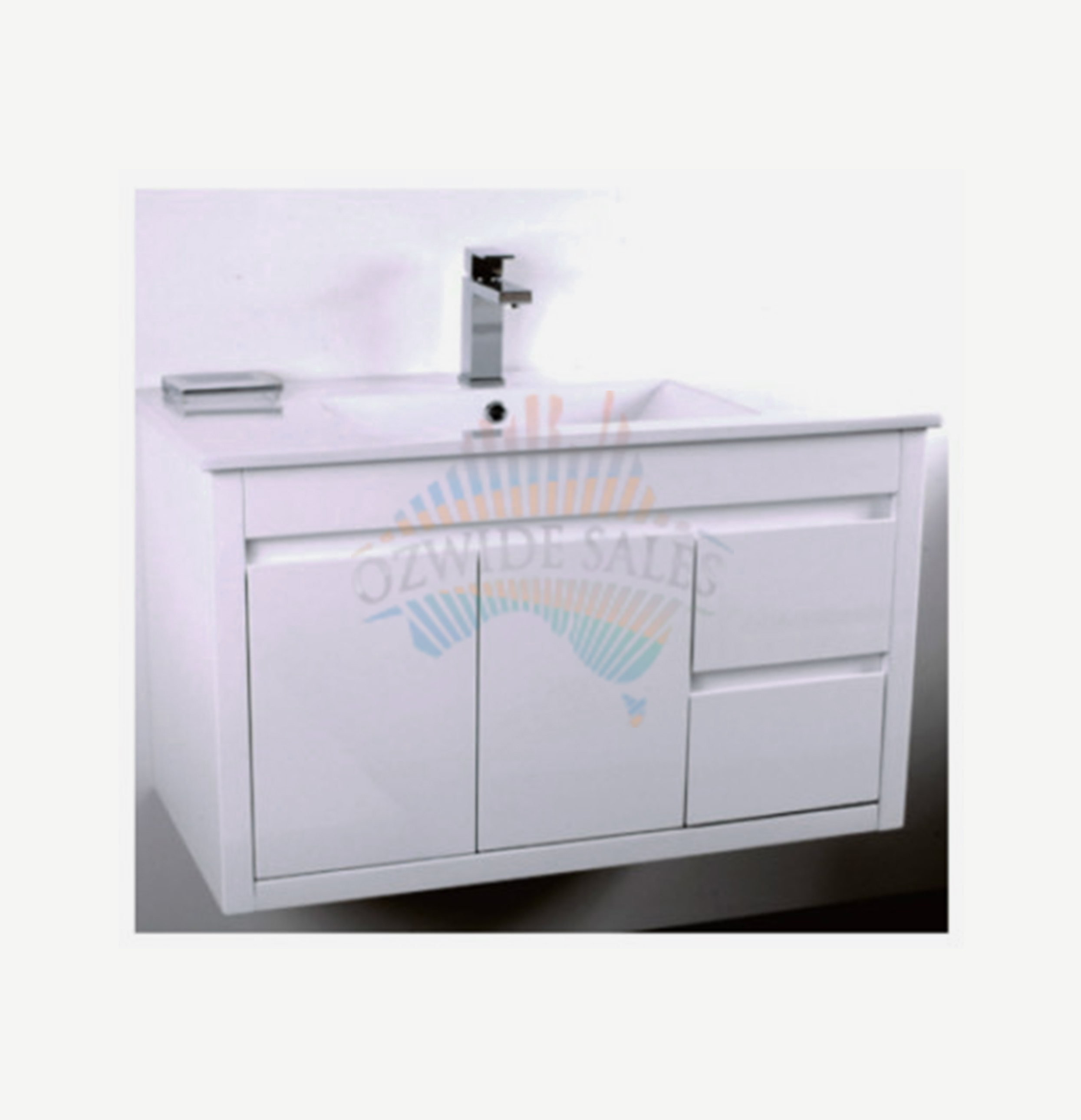 Bathroom vanities with tops clearance 28 images for Bathroom vanities clearance
