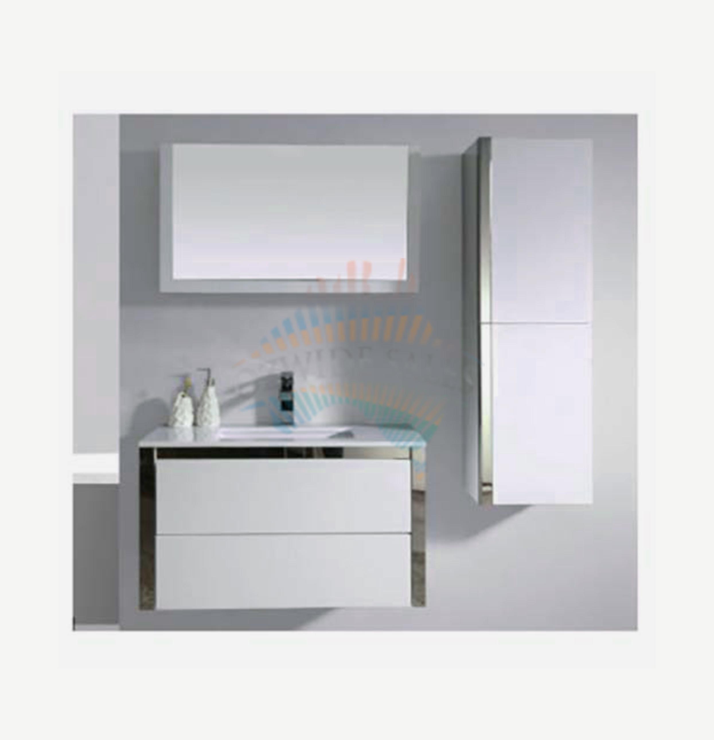 Famous Plan Your Bathroom Design Big Images For Small Bathroom Designs Round Bathtub 60 X 32 X 21 Small Bathroom Ideas With Shower And Tub Old Bathroom Mirror Circle GreenApartment Bathroom Renovation Wall Hung Bathroom Vanity NEW 900 Mm White Gloss \u0026amp; Chorme Edge ..