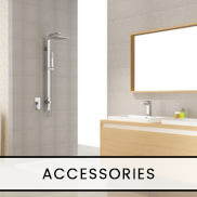 Accessories-182x182