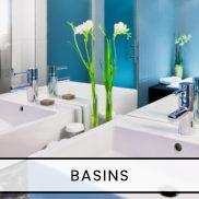 Basins-182x182