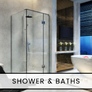 Shower and Baths-182x182