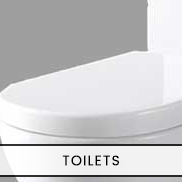 Toilet-182x182