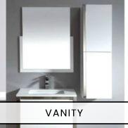 Vanity-182x182