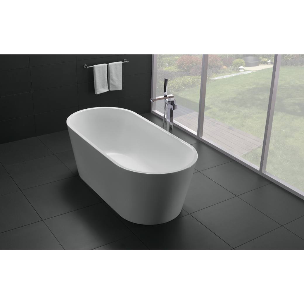 canada bath tina larger view decors standing tub free ove tubs lowe bathtub whirlpool s bathtubs freestanding