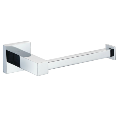 Bathroom Accessories Melbourne bathroom accessories melbourne | ozwide sales