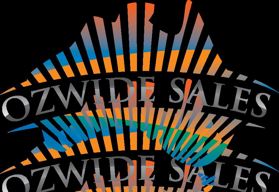 Ozwide Sales Pty Ltd
