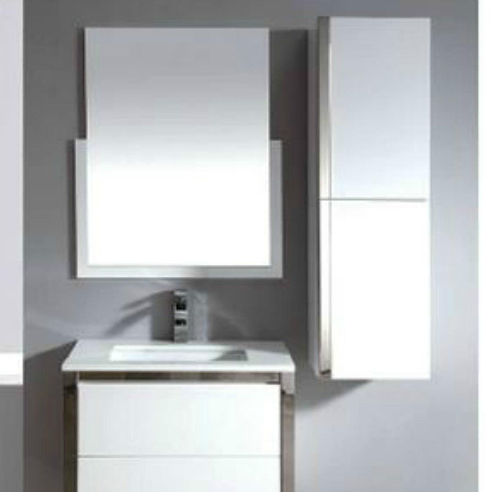 Unique Bathroom Vanity Hardware Chrome  Home Design Ideas